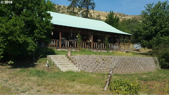 53875 Hwy. 86, Oxbow, OR 97840 Photo 33