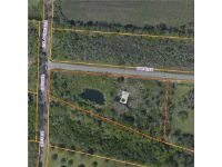 Home for sale: 0 Chester Rd., Arlington, TN 38002