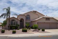 Home for sale: 1947 E. Stephens Dr., Tempe, AZ 85283