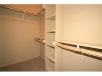 Home for sale: 3902 N.E. 79th Terrace, Kansas City, MO 64119