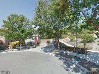 Home for sale: Begonia, San Ramon, CA 94582