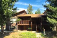 Home for sale: 146 Park Ln., Sandpoint, ID 83864