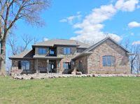 Home for sale: 26938 225th St., Eldora, IA 50627