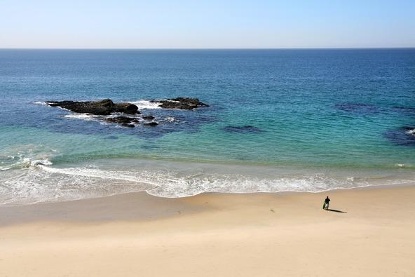31755 Coast #401, Laguna Beach, CA 92651 Photo 11
