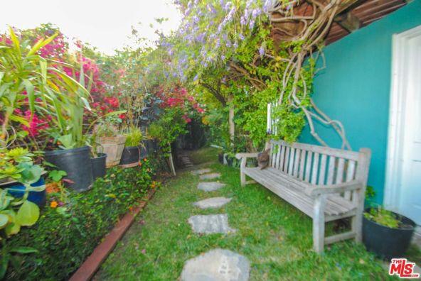 2550 Glendower Ave., Los Angeles, CA 90027 Photo 18