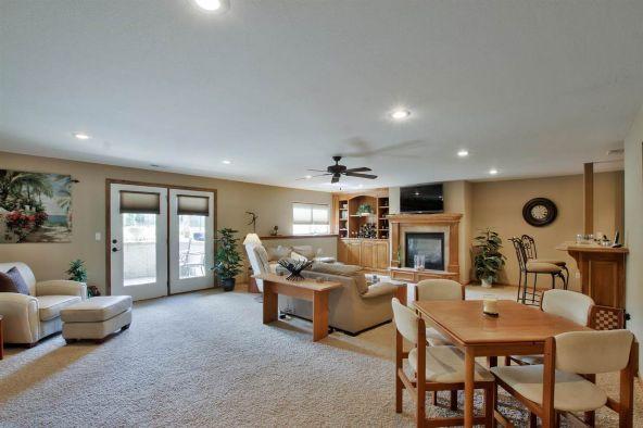 530 N. Woodridge, Wichita, KS 67206 Photo 33