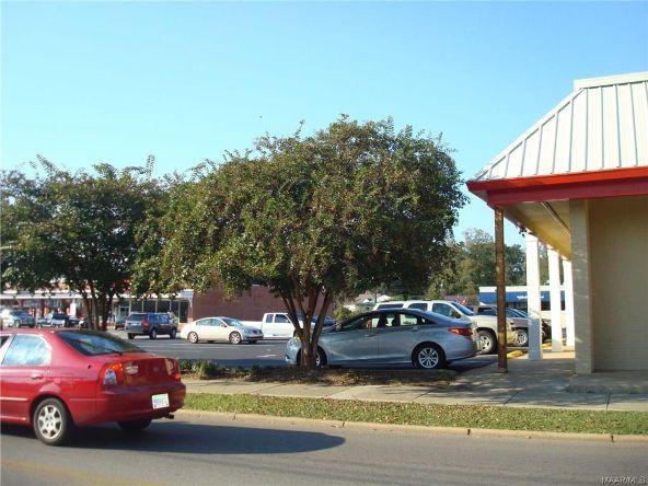 219 Cedar St., Greenville, AL 36037 Photo 8