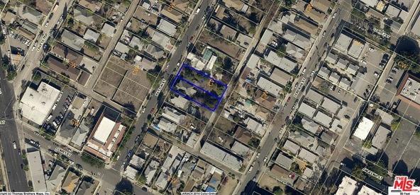 330 N. Patton St., Los Angeles, CA 90026 Photo 5