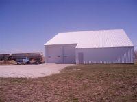 Home for sale: 4778 420th St. S.E., Iowa City, IA 52240