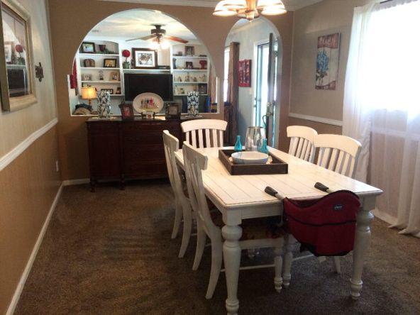 12455 Cottonwood Rd., Cottonwood, AL 36320 Photo 7