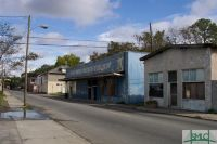 Home for sale: 1500 Waters Avenue, Savannah, GA 31404