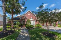Home for sale: 130 Emerald Cloud Ln., League City, TX 77573