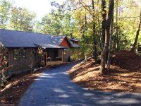 Home for sale: 358 Knob Rd., Pisgah Forest, NC 28768