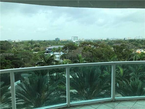 2101 Brickell Ave. # 512, Miami, FL 33129 Photo 2