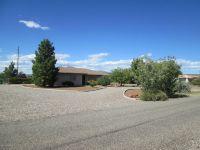 Home for sale: 10860 Stingray Ln., Cornville, AZ 86325