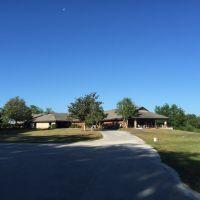Home for sale: 6214 N.W. 105th Avenue, Alachua, FL 32615