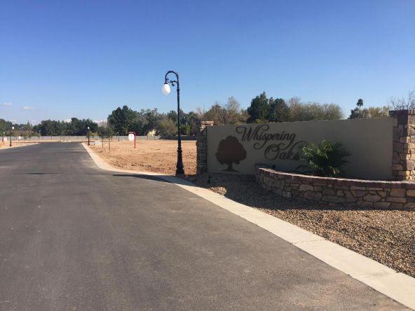 1653 E. Leland Cir., Mesa, AZ 85203 Photo 2