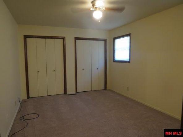 404 Nevada Avenue, Mountain Home, AR 72653 Photo 8