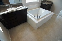 Home for sale: 25795 Roundup Cir., Menifee, CA 92584
