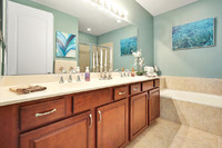 Home for sale: 4505 Mediterranean Cir., Palm Beach Gardens, FL 33410