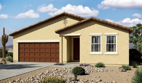6518 S. 47th Lane, Laveen, AZ 85339 Photo 10