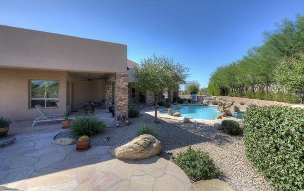 39009 N. Fernwood Ln., Scottsdale, AZ 85262 Photo 37