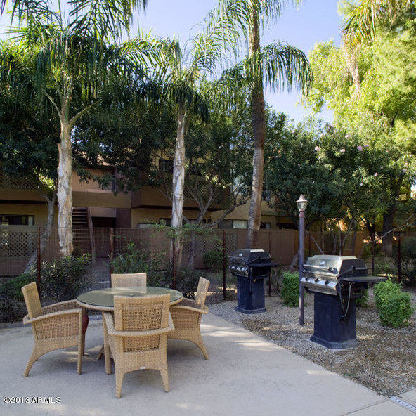 3600 N. Hayden Rd., Scottsdale, AZ 85251 Photo 42