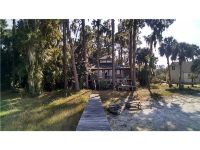 Home for sale: Weirsdale, FL 32195