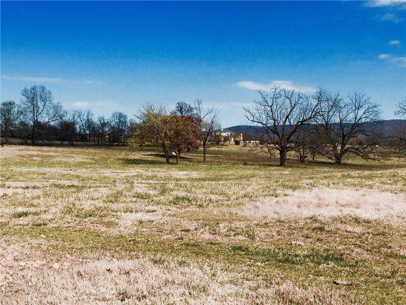 11093 Pickett Ridge Rd., Prairie Grove, AR 72753 Photo 1