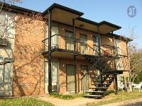 Home for sale: 2601 Hillsboro Pike, F-12, Nashville, TN 37212