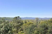 Home for sale: 7560 Hwy. 29 None, Kelseyville, CA 95451