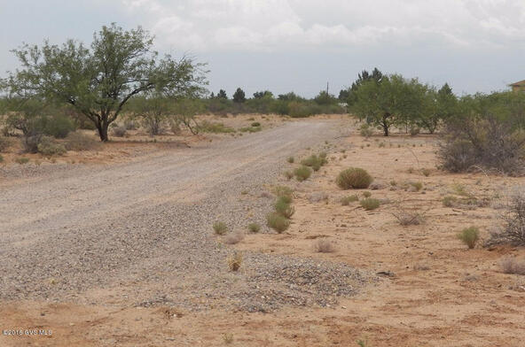3587 E. Dawson Rd., Sahuarita, AZ 85629 Photo 5