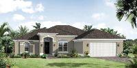Home for sale: 4713 Four Lakes Cir SW, Vero Beach, FL 32968