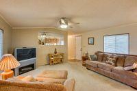 Home for sale: 3813 N. Minnesota Avenue, Florence, AZ 85132