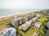 Home for sale: 2450 N. Ocean Shore Blvd., Flagler Beach, FL 32136