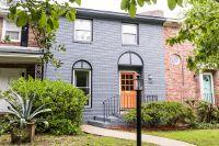 Home for sale: 946 Cottingham Dr., Mount Pleasant, SC 29464