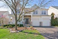 Home for sale: 2956 Adamson Dr., Geneva, IL 60134