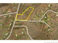 Home for sale: 597 Stone Hill Rd., Orange, CT 06477
