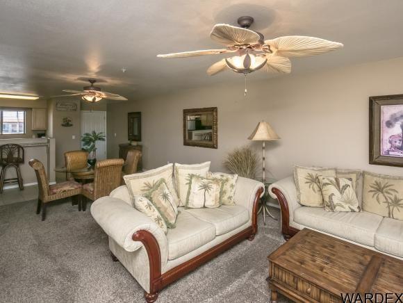 3128 Hempstead Avenue, Arcadia, CA 91006 Photo 36