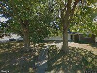 Home for sale: H, Nevada, IA 50201