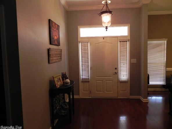 1501 Pickett Rd., Jacksonville, AR 72076 Photo 2