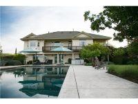 Home for sale: Vista de la Vina, Templeton, CA 93465