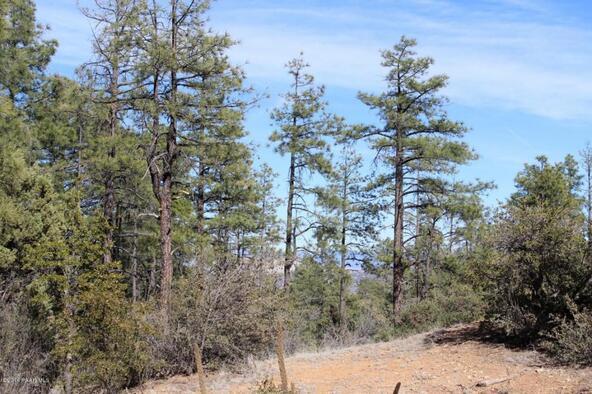2695 W. Bentley Rd., Prescott, AZ 86303 Photo 5