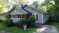 Home for sale: 235 Wynnwood, Atlanta, GA 30310