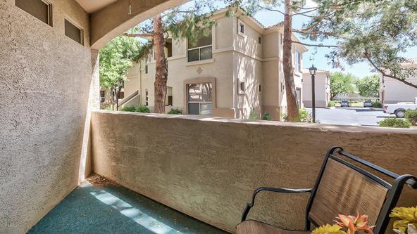 9550 E. Thunderbird Rd., Scottsdale, AZ 85260 Photo 14