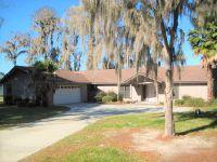Home for sale: 403 Jackson Cir., Lake Park, GA 31636