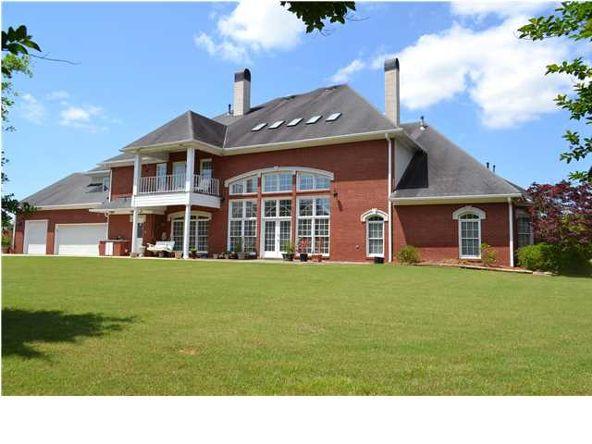 500 Wiltshire Dr., Montgomery, AL 36117 Photo 72
