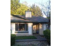Home for sale: 2615 19th St. S.E. #O-59, Auburn, WA 98002