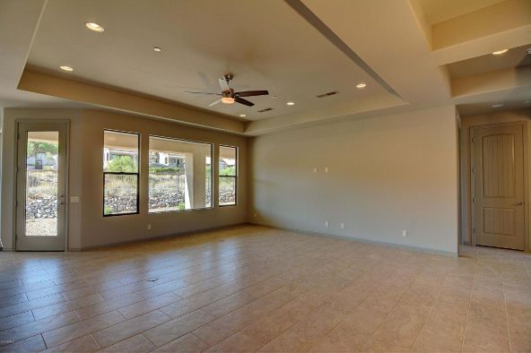 16447 E. Los Saguaros Ct., Fountain Hills, AZ 85268 Photo 5