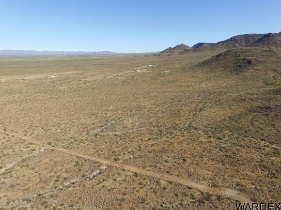 4 Lots Klondyke And Tapeats, Golden Valley, AZ 86413 Photo 33